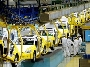 Honda eyes production shift to Vietnam