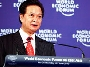 Vietnam hosts World Economic Forum on East Asia