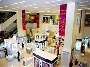 Demand grows for retail space