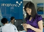 Vietnam to merge two major mobile operators: report